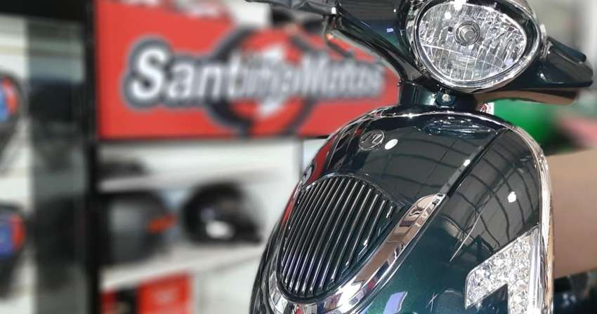 Motomel Strato Alpino 150cc oKm Oferta Al Contado!! 0