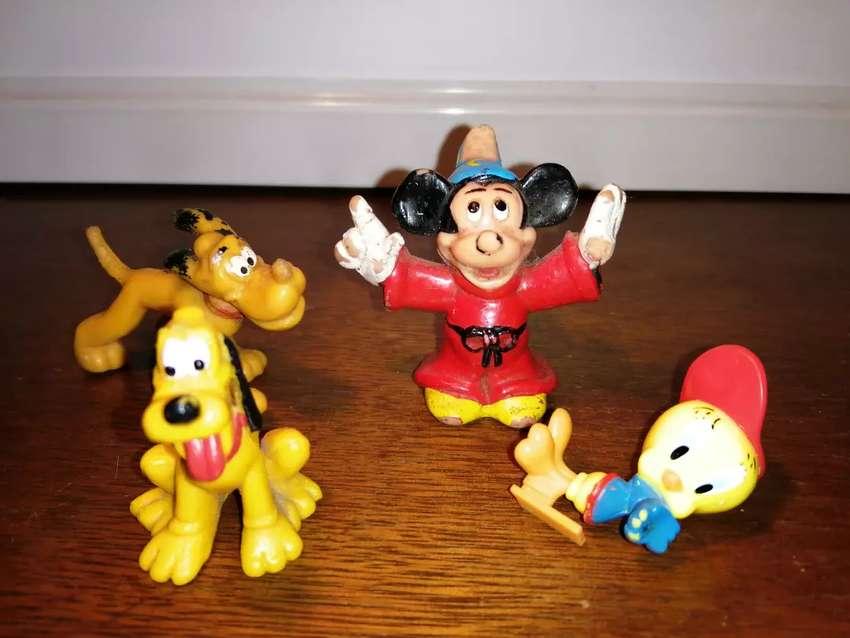Disney vintage looney tunes 0