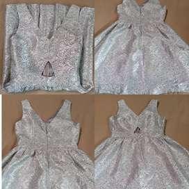 Vestido  aniina