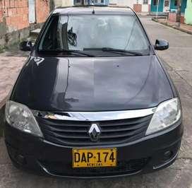 Se vende Renault Renault logan