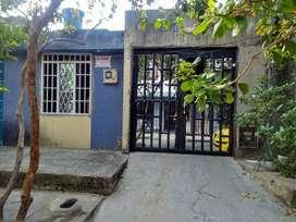 Vendo casa barrio oasis sur etapa 1