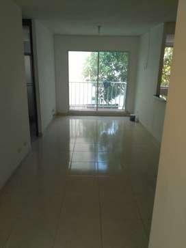 Apartamento Portales de San Fernando 1. 700 más administración