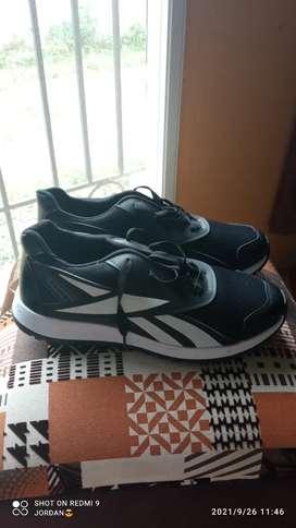 Zapatos para caballeros talla#40
