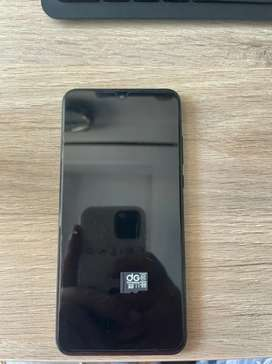Huawei P30 Lite 258 GB