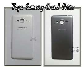 Envío Gratis Tapa Trasera Samsung Huawei