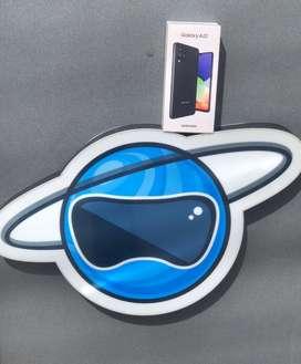 Samsung A22 128 gb