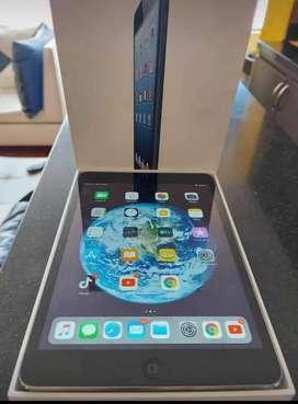 iPad mini 2 retina de 16gb wifi Envíos todo colombia