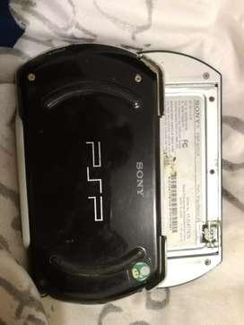 PSP Go, venta Cali Colombia