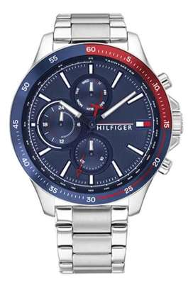Reloj Tommy Hilfiger 1791718