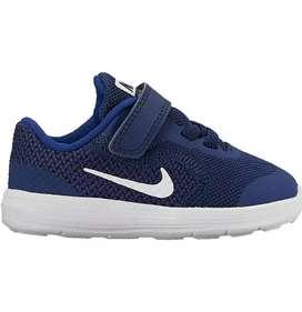 Zapatos Nike Baby