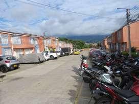 Ofertazo casa Toledo Plata Floridablanca Santander