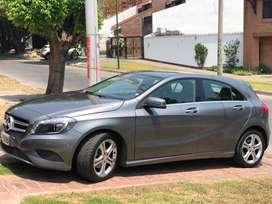 Mercedes benz A200 IMPECABLE