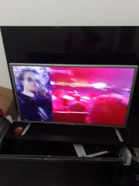 Smart Tv 42 Lg