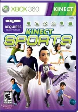 Kinect, Rock Band 2, micrófono Rock Band