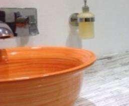 Innovaciones Artesanales Pintadas A Mano Lavamanos