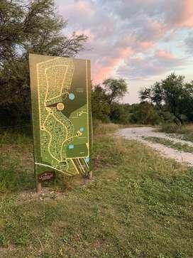 Dueño vende , Lote 2500 mts. ubicación Comarca la Matilde , Ruta Prov. 14 km 4 , San Javier, Traslasierra. Cordoba.
