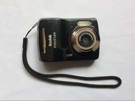 Kodak Easyshare Camera C1505