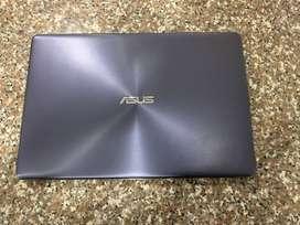 Portatil (laptop) Asus Core i5 8va Generación