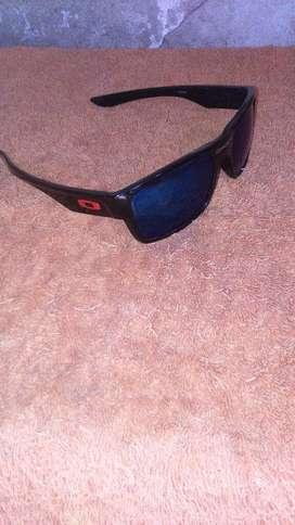Vendo Gafas Oakley Made In U.s.a
