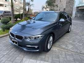 BMW 318i Excelente Estado