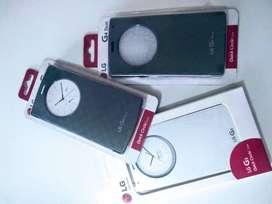 Funda Flip Cover LG G3