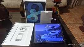 iPad Air 4 (64Gb)