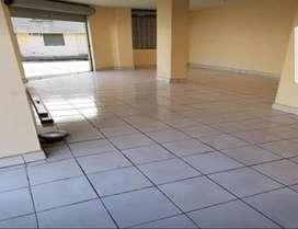Chillogallo, local, alquiler, 40 m2, 1 ambiente, 1 baño