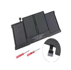Bateria Generica Macbook Air 13 A1369 A1377 A1405 A1466