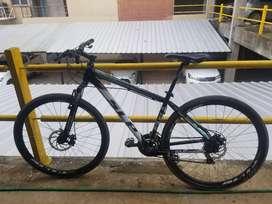 Bici Slp 100 Pro