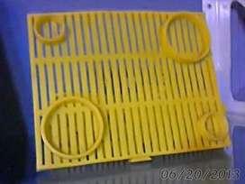 placas peceras aquapet