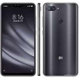 Hermosos celulares nuevos y legales Xiaomi 7a, redmi 8A, note 8, note 7, mia3, note 8 pro preciosos desde $169