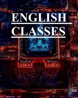 Cursos de Ingles Financiero personalizadas para ejecutivos con profesores nativos