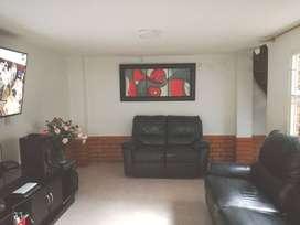 Vendo apartamento con garaje sector Jazmín Ronda Virtual Inmobiliaria S.A.S