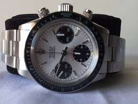 Reloj Rolex Daytona modelo Vintage Paul Newman