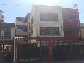 Departamento en la Jipijapa COD 048-24
