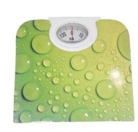Pesa Balanza personas hasta 130kg