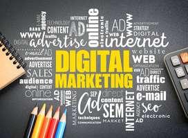 Cursos y Clases de Marketing Digital