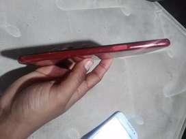 Samsung para repuesto le sirve la tarjeta bateria cámara td solo display dañado