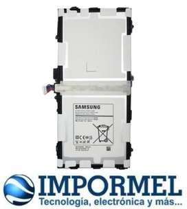 Bateria Original Samsung Tab S 10.5 T800 T801 T805 I