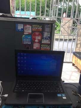 Servicio tecnico de computadores portatiles o de escritorio, garantizados