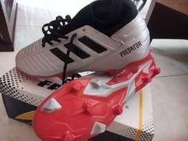 Guayos Adidas (Originales)
