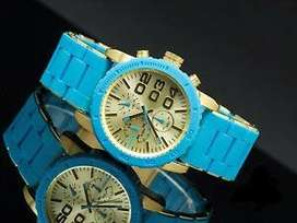 Reloj Diesel DZ5360  original