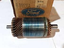 Inducido Arranque Ford Falcon 2.3 Original