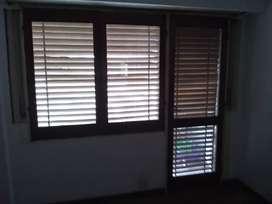 Reparación de todo tipo de cortinas domiciliarias
