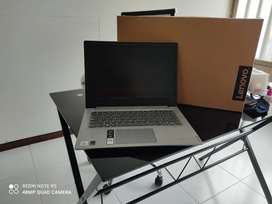 Portátil Lenovo S145 core I5