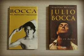 Biografias Julio Bocca