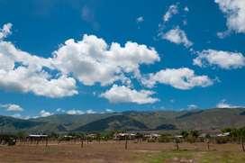 Terreno en Tafi del Valle, La Sulka