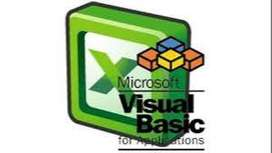 programador visual basic
