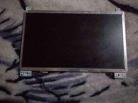 pantalla de notebook de 10 pulgadas