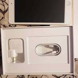 mini ipad m4 apple